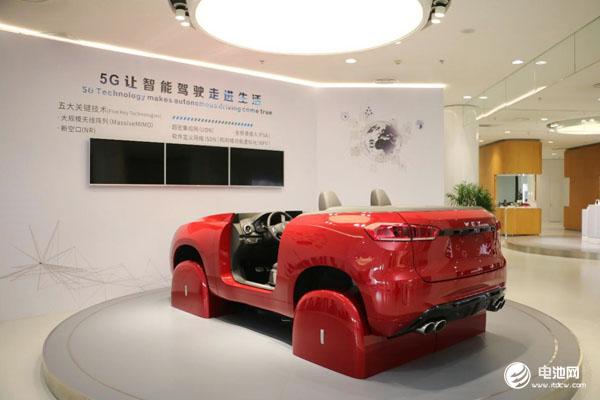 《节能与新能源汽车技术路线图2.0》发布:2035年新能源汽车将逐渐成为主流产品