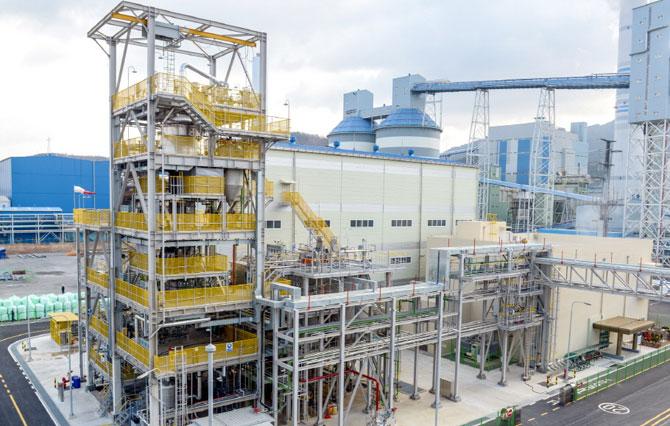 【一周项目动态】新能源产业投资扩产热!中国移动公布8家磷酸铁锂电池预中标企业