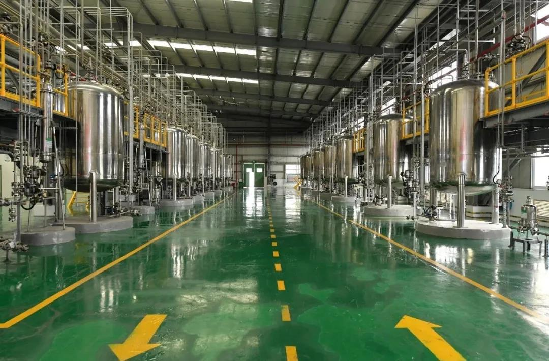 【电解液周报】江西石磊一期年产2000吨六氟磷酸锂项目成功试产!天赐材料预计上半年盈利逾3.05亿