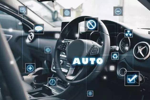 从续航焦虑到智能网联焦虑 你还愿意为汽车新科技买单吗?