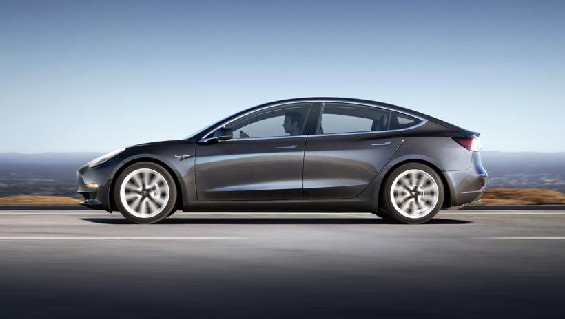 电动汽车,销量,全球新能源车销量,德国电动车销量