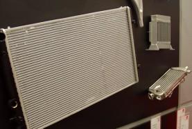常铝股份:向国轩高科供应电池箔产品