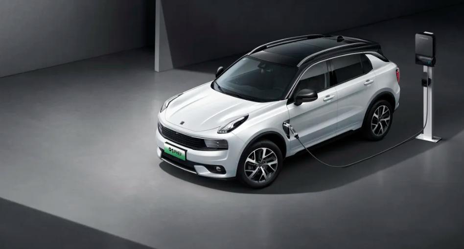 吉利汽车计划回归A股登陆科创板 5月汽车销量10.88万辆