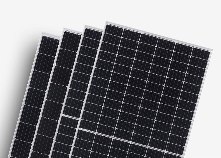 东方日升拟发行不超过33亿可转债 主投高效太阳能ballbet贝博登陆组件生产等项目