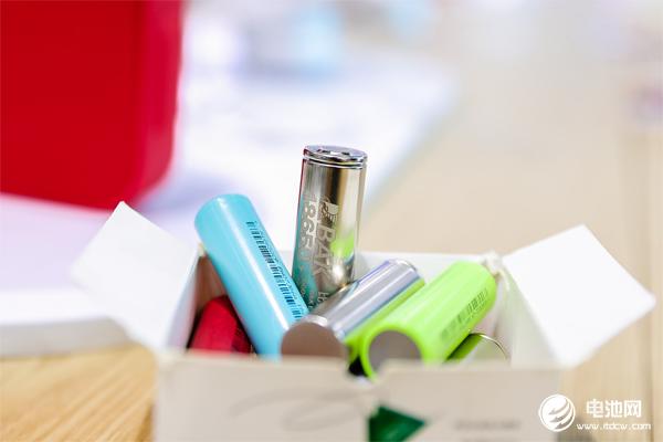 锂电池,比克电池,小动力电池