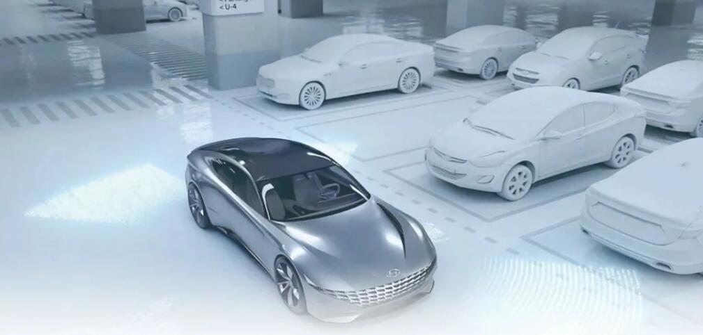 4项国家标准出台!电动汽车无线充电迈出产业化关键一步