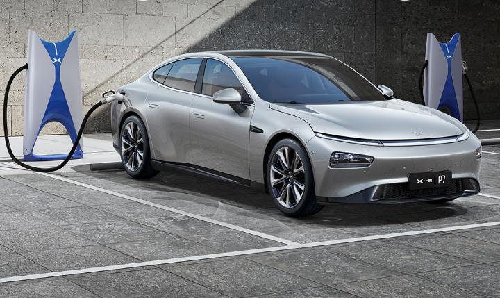 10月我国新能源汽车销售16万辆 动力电池装车量5.9GWh