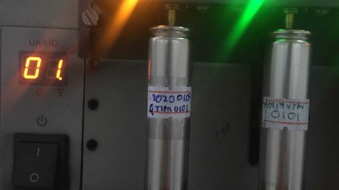 碳纳米管表面增强技术提升电池能量密度 实现两倍续航里程