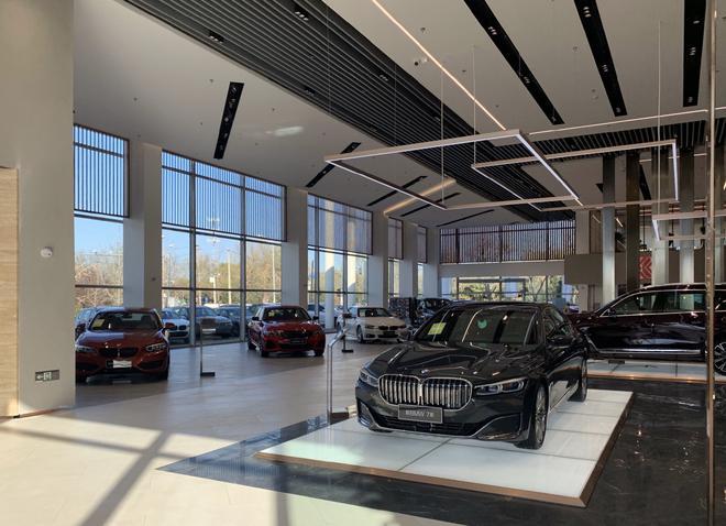持平还是继续正增长 哪些因素将影响豪华车下半年销量走势?