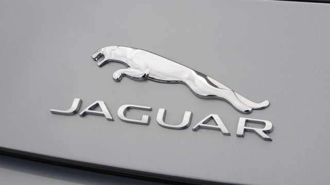 """捷豹路虎推出""""宙斯计划"""" 推动研发氢燃料电池SUV"""