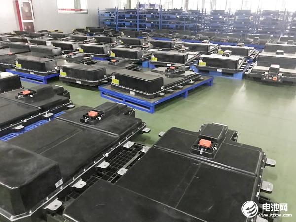上半年电池新能源产业链重组项目盘点:外资在华并购增多