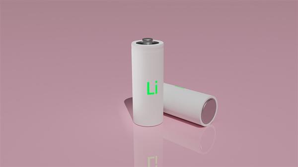 专家研发新型电解液:大幅提升锂金属电池性能