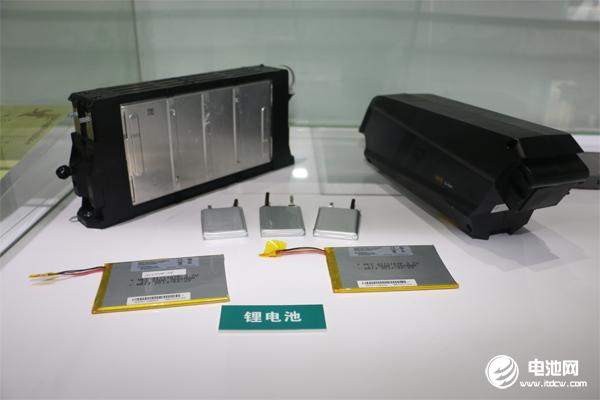 《中国电动二轮车行业发展白皮书(2020年)》