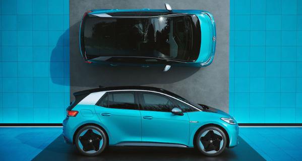 销量,欧洲电动车销量,中国电动车销量,全球最大电动车市场