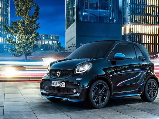 销量,新能源汽车销量,意大利新能源,意大利电动汽车