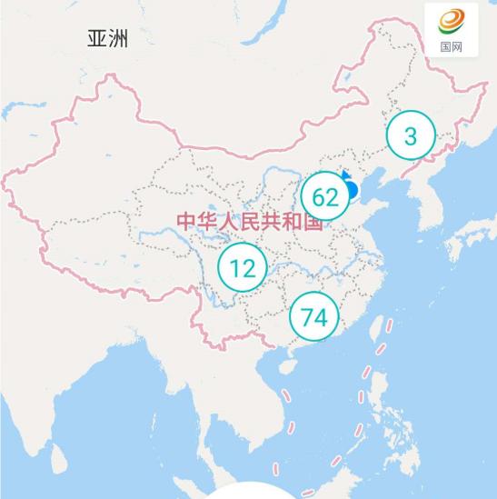 多家企业开始着手布局换电领域 换电模式落地中国面临哪些问题