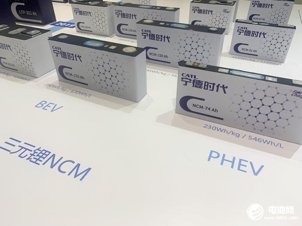 动力电池企业数量降至50家左右 2021年中国重点动力电池企业对标研究报告