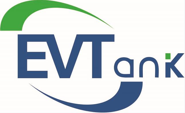 EVTank