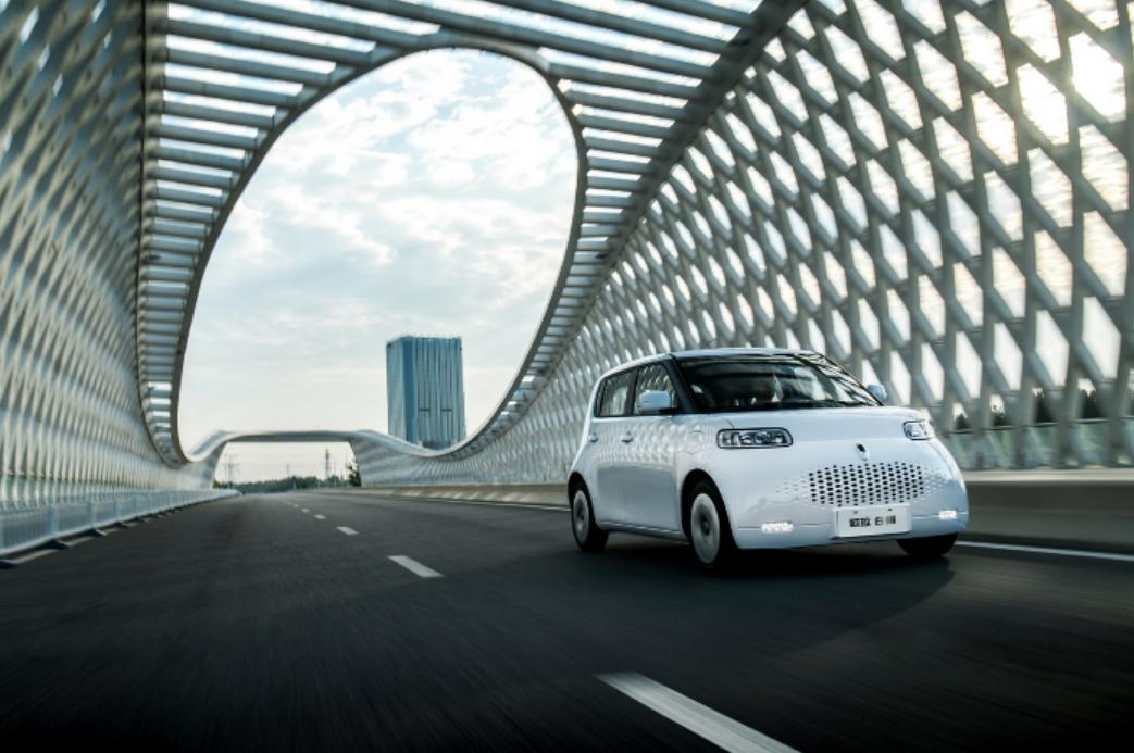 长城汽车上半年净利11.46亿 累计研发费用超12亿