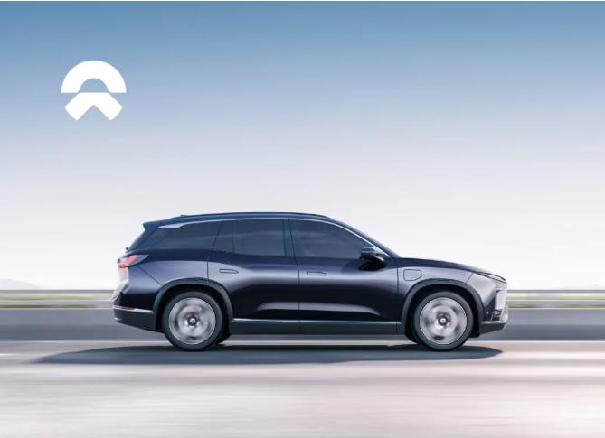 新能源汽车竞争进入下半场 跨界造车还有机会吗