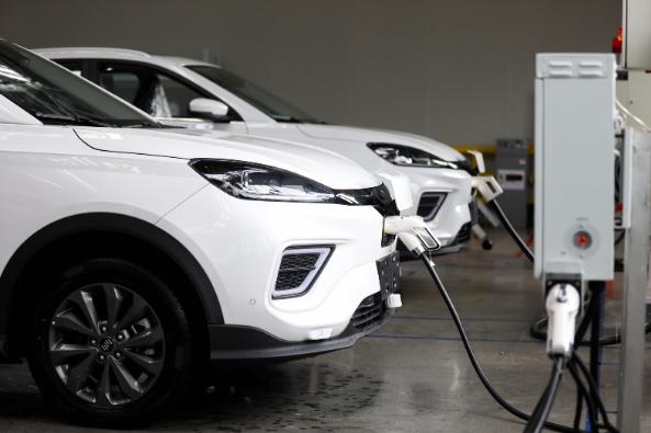 解决新能源汽车电池安全痛点,难在哪里?