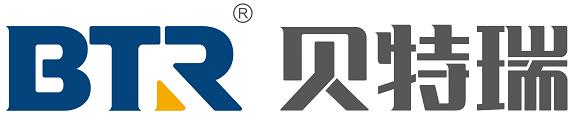 2020年中国电池行业优秀供应商:贝特瑞
