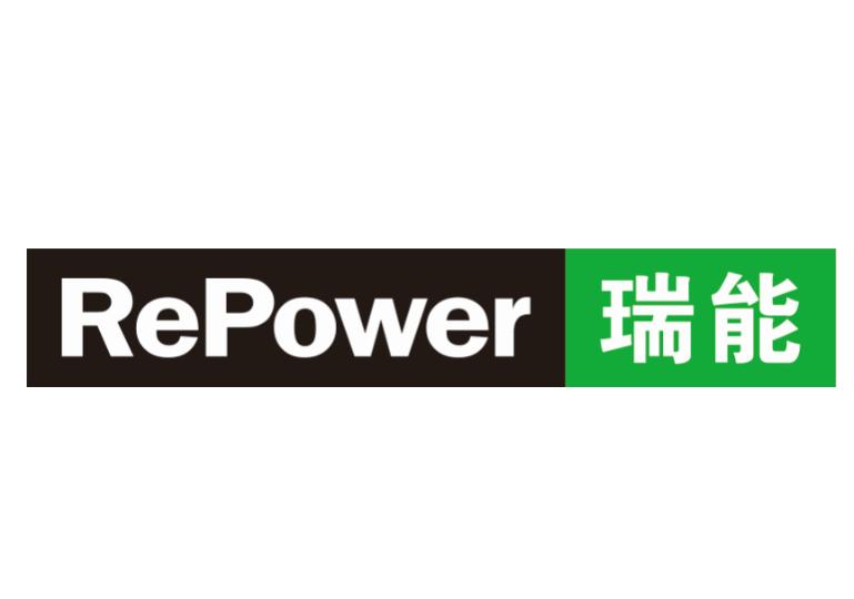 瑞能股份:17年专注电池安全检测 覆盖电池行业百强企业
