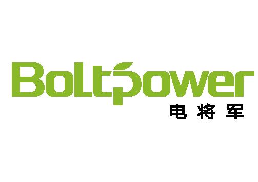 电将军:首创富铝锂电池快充技术 应急储能电源优质出口商