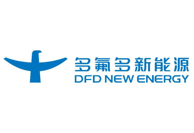 多氟多新能源:从氟化工进军新能源 锂电池业务沉淀10年开启新赛道