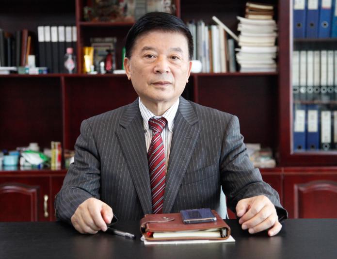 杭可科技曹骥:创业36年 成就锂电池后处理设备龙头企业