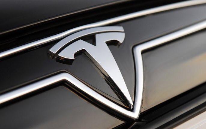 汽车制造商创新转变即将到来 特斯拉的信用额度战略