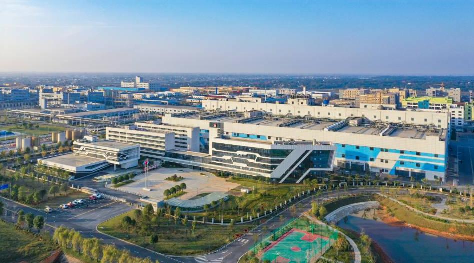 湖南长远锂科股份有限公司