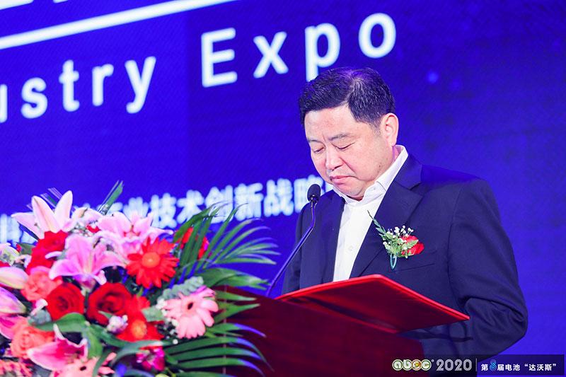 长沙市市委常委、常务副市长夏建平