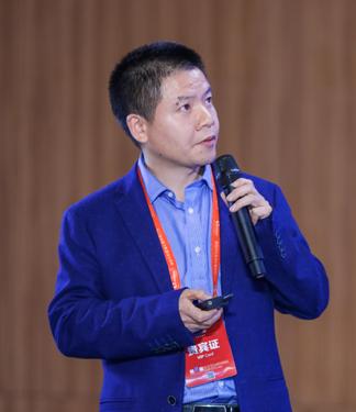 陈仕谋-中国科学院过程研究所研究员-博士生导师