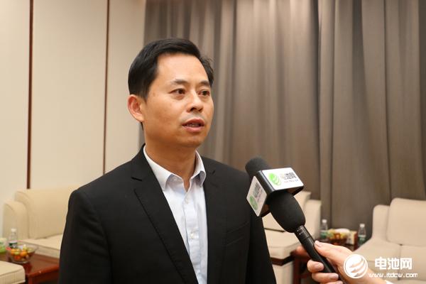 宁乡高新区党工委委员、管委会副主任刘颖