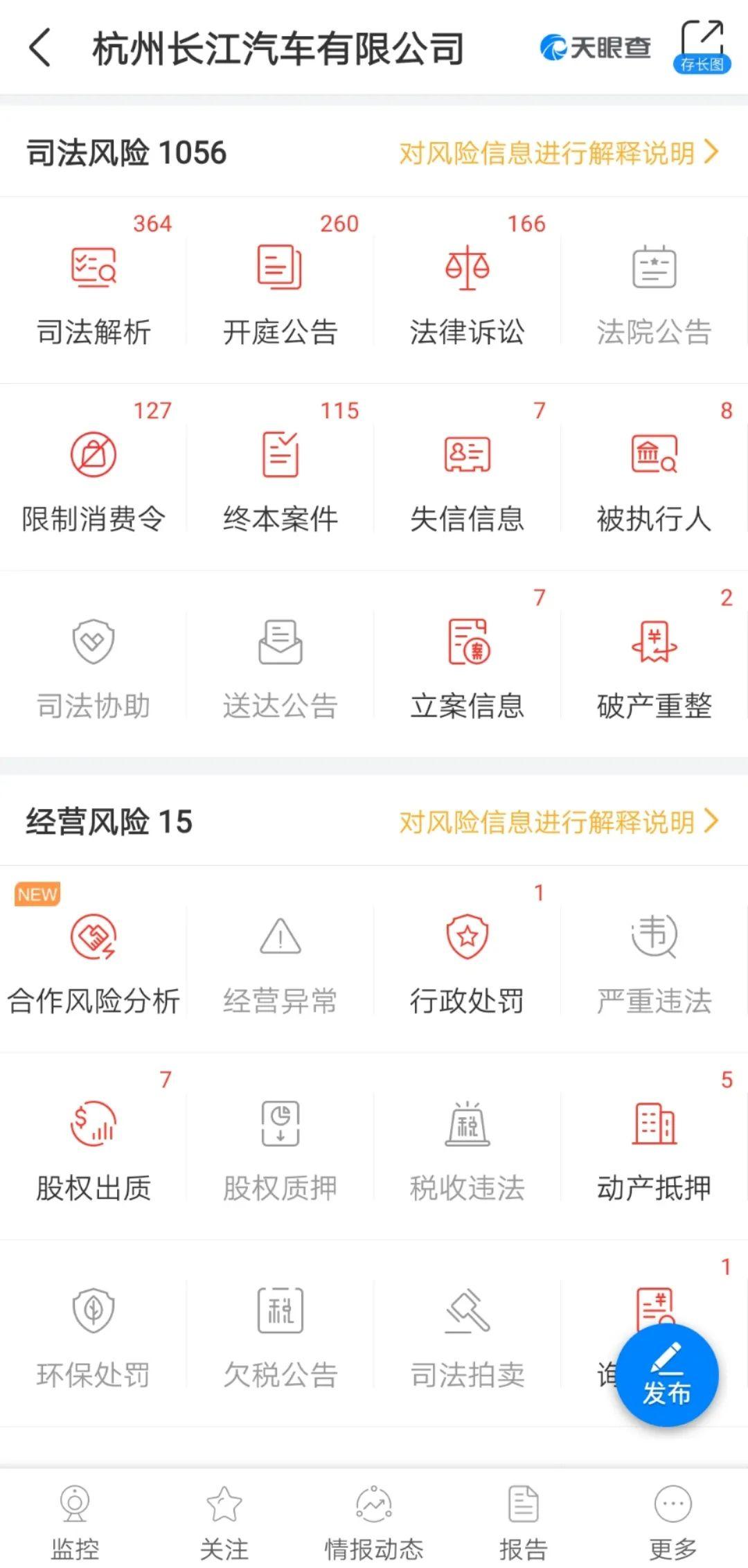 """又一家新能源车企破产清算!四年""""烧掉""""51亿元 背后现李嘉诚身影"""
