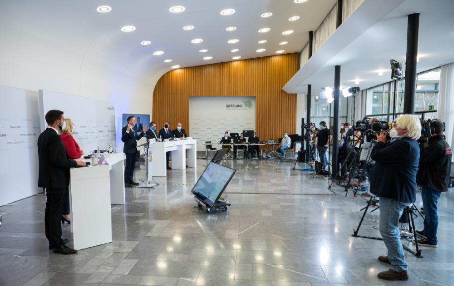 蜂巢能源欧洲电池工厂正式选址德国 总投资20亿欧元