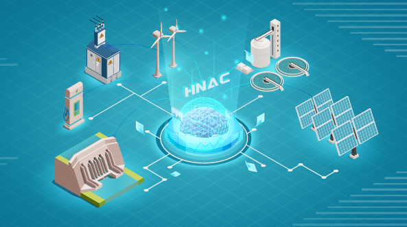 又一企业中标宁德时代锂电设备订单 金额约5.3亿