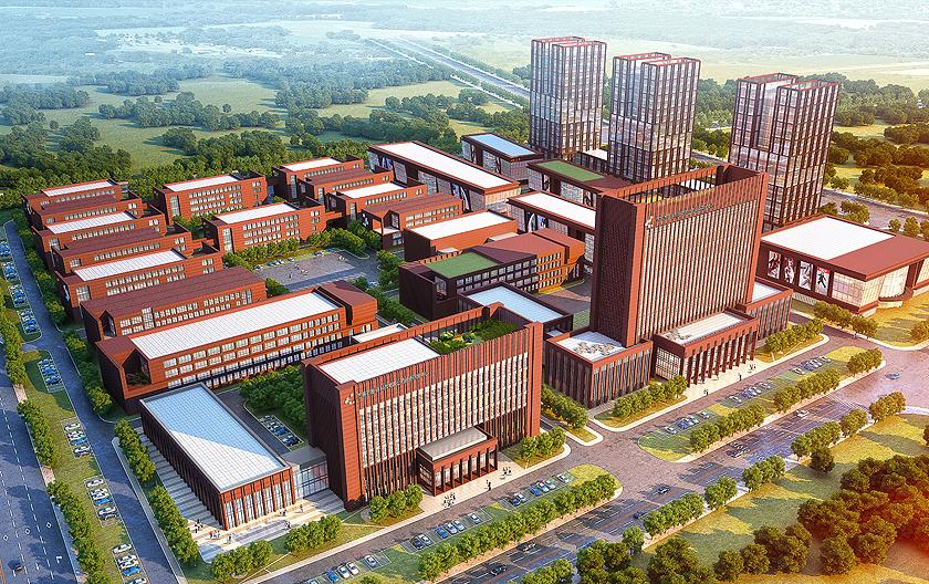 中国宝安拟3375万元转让石墨新材料公司45%股权