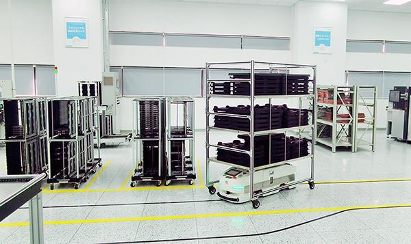聚焦电池管理系统等主业 均胜电子拟20.4亿转让均胜群英51%股份