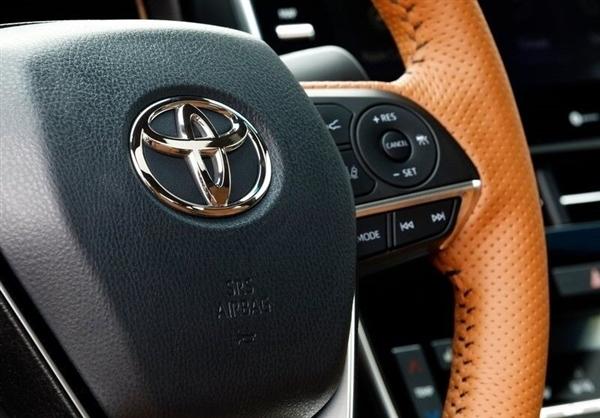 日本考虑2035年禁售燃油车 丰田章男炮轰:电车更污染
