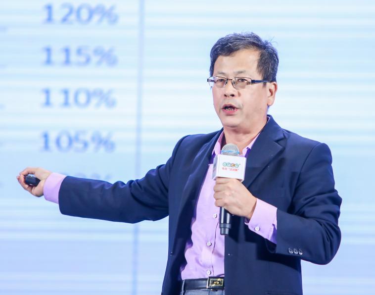 乘联会崔东树:2021年中国电池行业必将一飞冲天 牛气向上