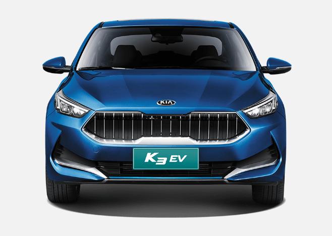 苹果将投资起亚4万亿韩元 计划每年产10万辆电动汽车