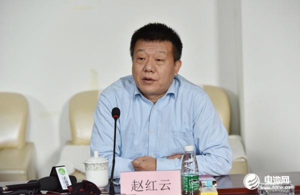 新能源汽车,充电桩,南京能瑞,2021调研