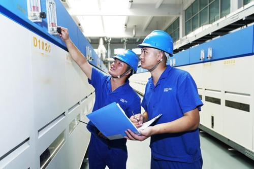宁德时代拟受让天宜锂业10%股权 并采购宜宾锂宝逾20万吨正极材料