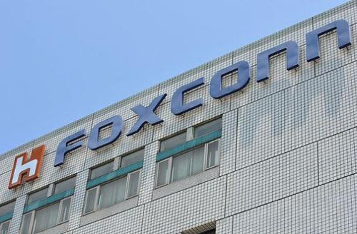 富士康将建首家电动汽车工厂:墨西哥和威斯康星州二选一