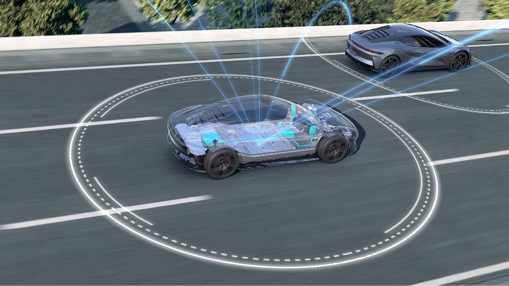 华为、小米造车 蔚来、比亚迪造生态:生态与汽车的双向奔赴
