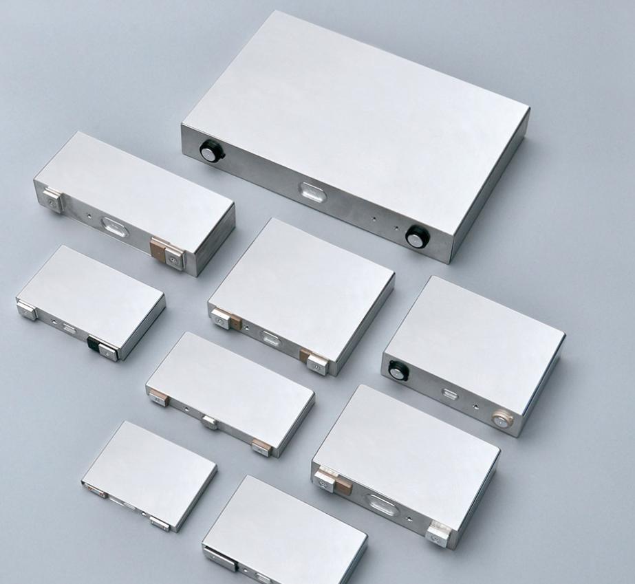 锂电池结构件销售持续旺盛 科达利预计上半年净利或超1.9亿元