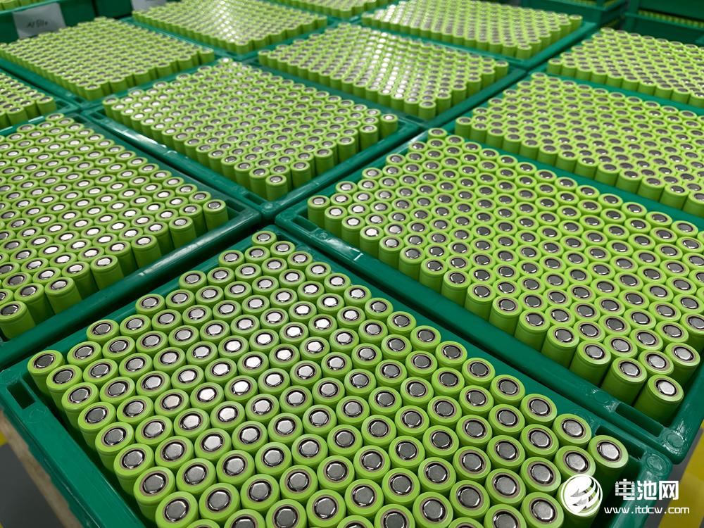 【一周项目动态】国网时代华电大同储能项目开工!亿纬锂能成东风柳汽M6PHEV项目电池包供应商