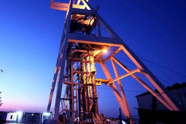 中矿资源,碳酸锂,氢氧化锂